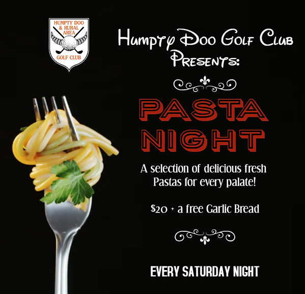 HDGC Saturday Pasta Night.PNG