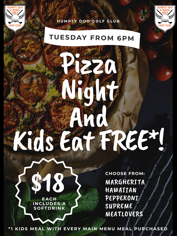 HDGC Tuesday Pizza Night.png