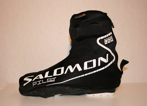 Salomon S-Lab overboot