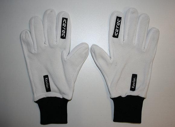 Icetec protec gloves
