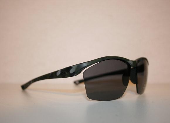 Nannini sportbril