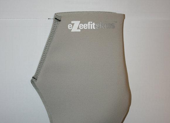 Ezeefitskins  enkelbeschermer
