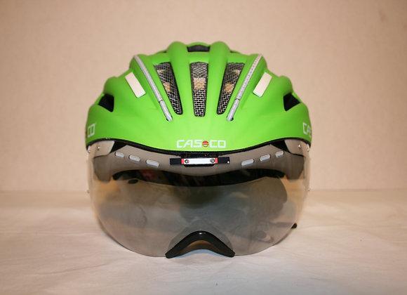 Casco Speedster groen