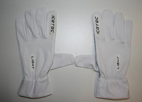 Icetec light gloves