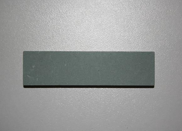Zandstra pocketsteen 1702