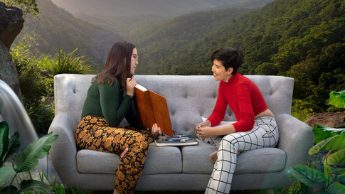 The Couch Outdoors - Banner2.jpg