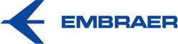 logotipo_embraer.jpg
