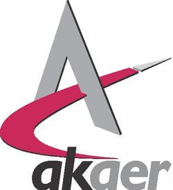 Akaer2.jpg