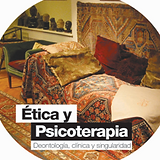 etica y psicoterapia.png