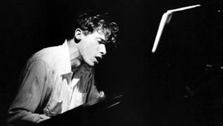 Glenn Gould Hereafter