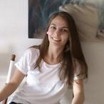 Valeria Suque Stecklein.png