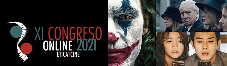 congresoonline2021.jpeg