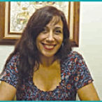 Gabriela Z. Salomone.jpeg