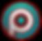 psine logo.png