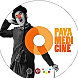 Stamping Payamedicina.jpg