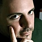 Gabriel Belucci.png
