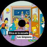 Stamping Simpson.jpg