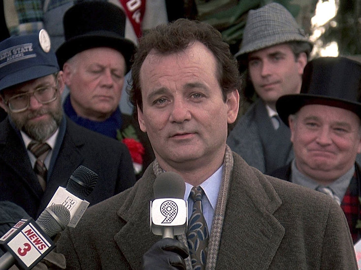 large_groundhog_day_blu_ray10.jpg