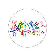 Stamping_genética...jpg