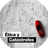 etica_y_catástrofes.png