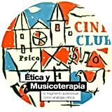 etica y musicoterapia.png
