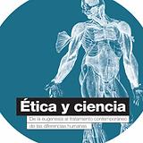 etica y ciencia.png
