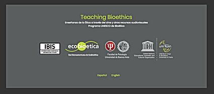 TEACHINGbioethics.jpeg