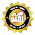 clip-art-limited-offer-png-clipart.jpg