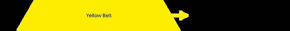 yellow-belt.png