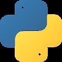 2000px-Python-logo-notext.svg_.png