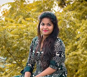 Fatima Zaida