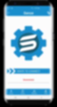 smartmockups_k2v04lu6.png