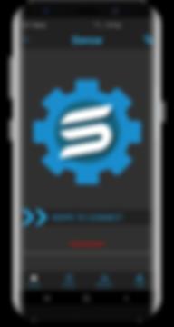 smartmockups_k2v05ptz.png