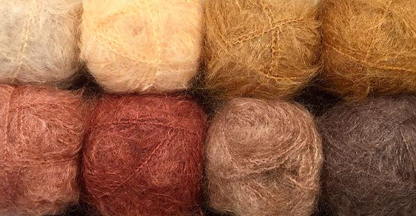 lang yarn.jpg