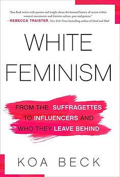 White Feminism.jpg