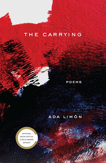 The Carrying: Poems