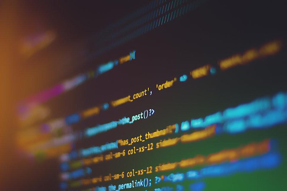Source code review.jpg