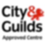 City-Guilds-Approved-Centre-logo.jpg