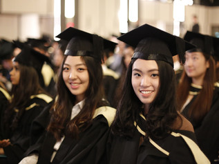 Better job outlook for private-school grads, but pay unchanged: Survey