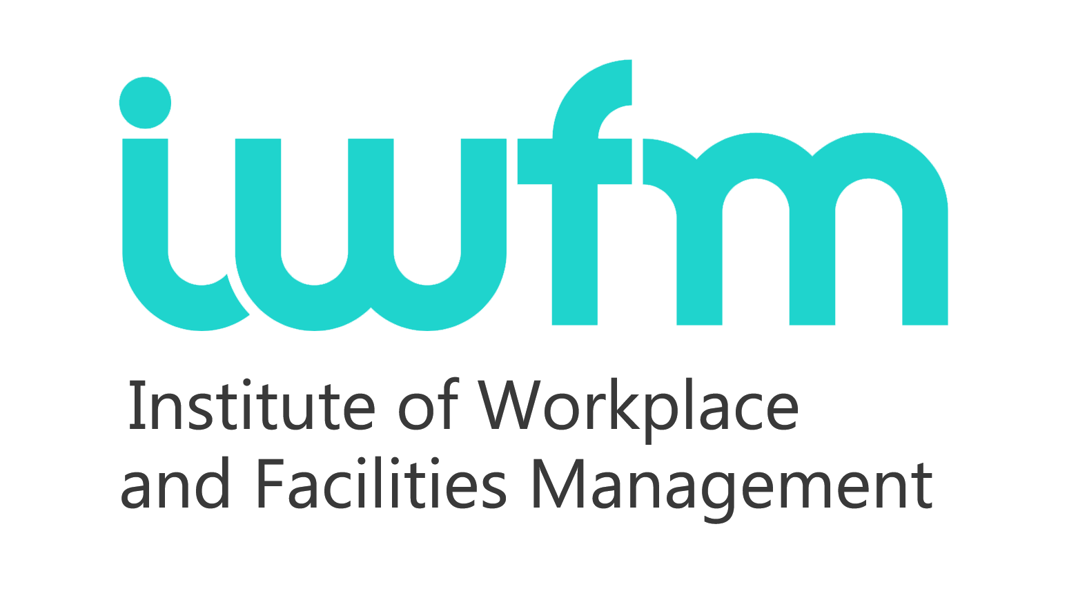 IWFM Courses