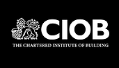 CIOB Logo 2.png