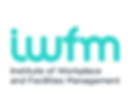 iwfm logo - article.png