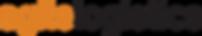 Agile_Logistics_Text_Logo_BLACK_4Use.png