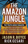Book Cover_RCesari_JBoyce_Amazon Jungle.jpg