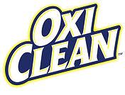 OxiClean.jpg