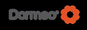 Copy of Dormeo Logo CG.png