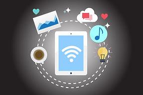 social-media-advies-uitbesteden-sanne-schrijft-rake-teksten