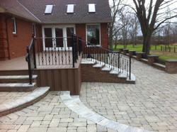 steps.pillars