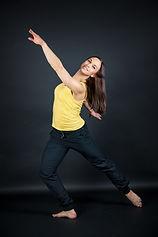Iinan tanssikuva.jpg