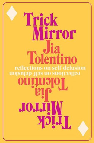 Trick Mirror.jpg